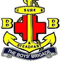 Boys' Brigade UK Headquarters - Felden Lodge