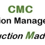 CMC Construction Management Ltd