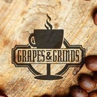 Grapes & Grinds, Keystone SD