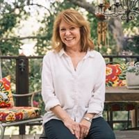 Susan Chadney Real Estate