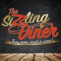 The Sizzling Diner