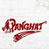Panghat Sarees
