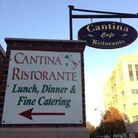 Cantina Cafe Ristorante