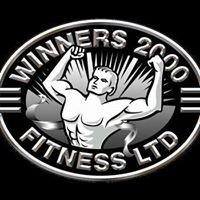 Winners 2000