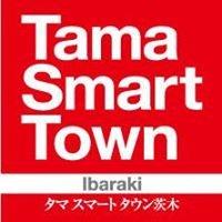 タマスマートタウン茨木販売センター