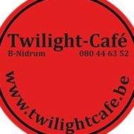 Twilight Café