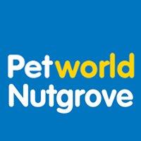 Petworld Ireland