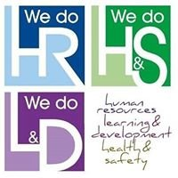 The 'We Do' Group; Human Resources, Health & Safety, Learning & Development