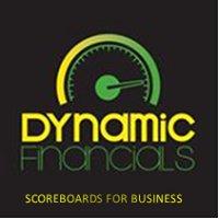 Dynamic Financials