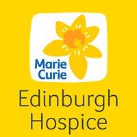 Marie Curie Hospice, Edinburgh