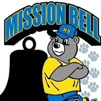 Mission Bell Elementary School