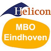 Helicon MBO Eindhoven