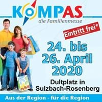 Messe-KOMPAS