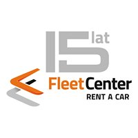 Fleet Center Polska