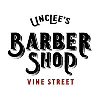 UncLee's Barber Shop