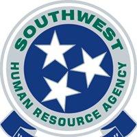 Southwest Human Resource Agency