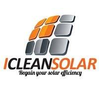 I Clean Solar Ipswich & Brisbane