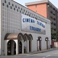 Cinema Teatro Eduardo - Associazione Culturale Effetto Notte