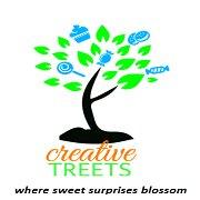 Creative Treets