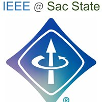 IEEE Sac State