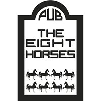 THE EIGHT HORSES PUB