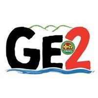 Genova 2 - CNGEI