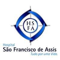 Hospital Sao Francisco