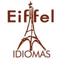 Eiffel Idiomas