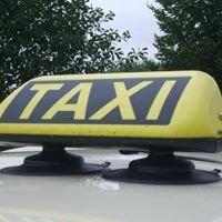 Anrufbus - Taxi Christian Maischl