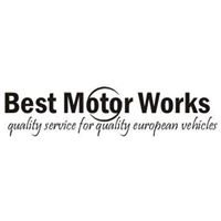 Best Motor Works