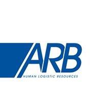 ARB Dienstleistungs GmbH