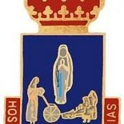 Hospitalidad de Lourdes de Asturias
