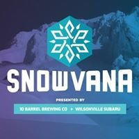 Snowvana