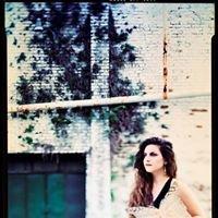 Chrystal Nause Photography
