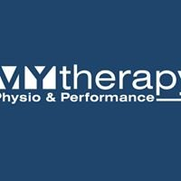 My Therapy Physio and Performance
