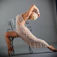 Artistry In Motion by Julia Gorchakova
