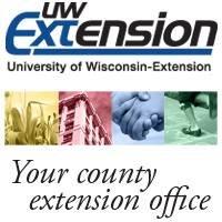 Jefferson County UW Extension