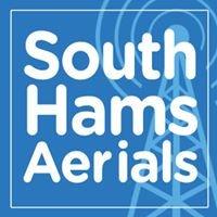 South Hams Aerials