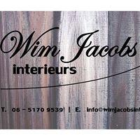Wim Jacobs Interieurs