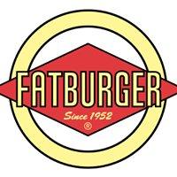 Fatburger Tunisie
