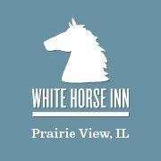 White Horse Inn Discussion Group, Prairie View, Illinois