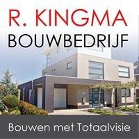 R. Kingma Bouwbedrijf