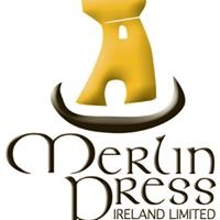 Merlin Press Ireland Limited