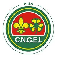 CNGEI Scout Pisa