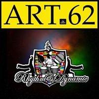 ART.62