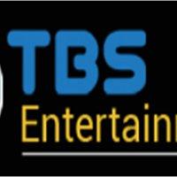 TBS Events Nottingham