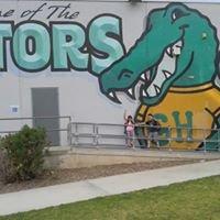 Golden Hill Elementary