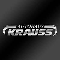 Autohaus Krauss GmbH