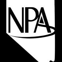 Nevada Psychiatric Association