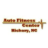 Auto Fitness Center